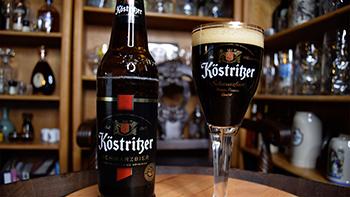 Best Beer in Germany 2018